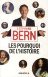 Livres - Les pourquoi de l'Histoire