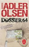 Livres - Dossier 64