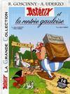 Livres - Astérix t.32 ; Astérix et la rentrée gauloise