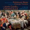 Livres - Le musée Condé de Chantilly ; l'art de collectionner