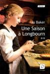 Livres - Une saison à Longbourn t.2