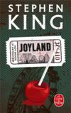 Livres - Joyland