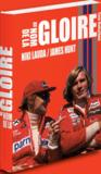 Livres - Nicki Lauda / James Hunt ; au nom de la gloire