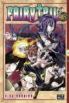 Livres - Fairy tail t.48