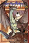 Livres - Fairy tail t.49
