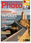 Livres - COMPETENCE PHOTO N.59 ; réusissez vos paysages