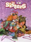 Livres - Les Sisters T.2 ; à la mode de chez nous