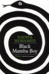 Livres - Black mamba boy