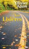 Livres - Les lisières