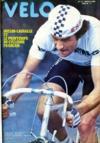 Presse - Velo N°141 du 01/04/1980