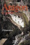 Livres - Aragon le guide ; 13 itinéraires (2e édition)