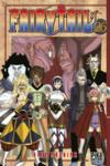 Livres - Fairy tail t.26