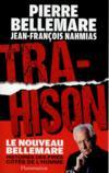 Livres - Trahison