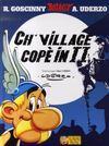 Livres - Ch' village copè in II