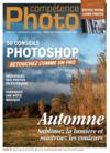 Livres - Competence Photo N.48 ; 50 Conseils Photoshop