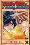 Livres - Fairy Tail T.59