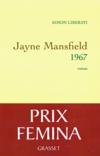 Livres - Jayne Mansfield 1967