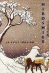 Livres - Le petit Tôkaidô de Hiroshige