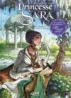 Livres - Princesse Sara T.8 ; meilleurs voeux de mariage