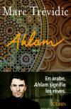 Livres - Ahlam