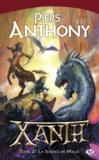 Livres - Xanth t.2 ; la source de magie