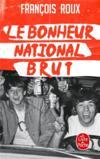 Livres - Le bonheur national brut