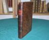 Livres - Liberti Fabularum Aesopiarum Libri V.