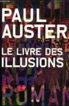 Livres - Le livre des illusions