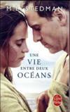 Livres - Une vie entre deux océans