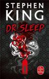 Livres - Docteur Sleep