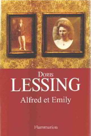 essays flight doris lessing Doris lessing's flight is a short story revolving around an old man and his learning of accepting in life the author, however, does not let her readers.