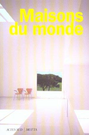 Livre maisons du monde giovanni polazzi for Maison du monde livre