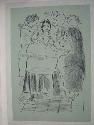 Livre la porte ouverte 75 dessins et commentaires par - Eglise la porte ouverte culte en direct ...