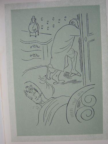 Livre la porte ouverte 75 dessins et commentaires par for Porte ouverte dessin