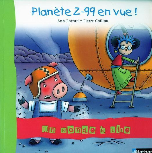 livre un monde a lire album t 7 plan te z 99 en vue