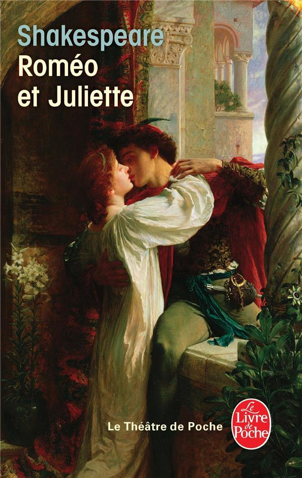 William Shakespeares Romeo  Julia  Wikipedia