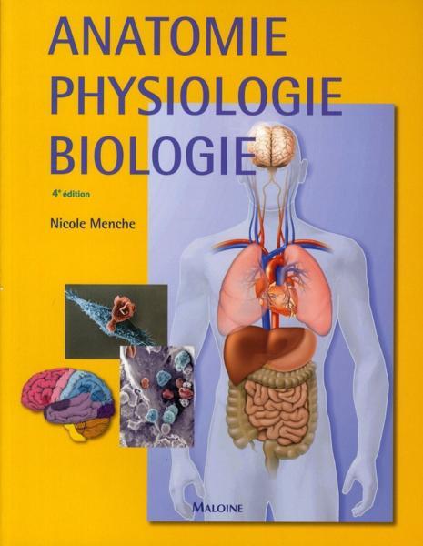 teste biologie online anatomie