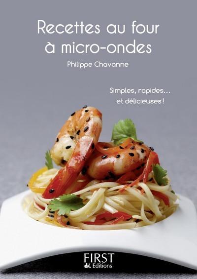 Imprimer cette fiche - Cuisine au micro onde livre ...