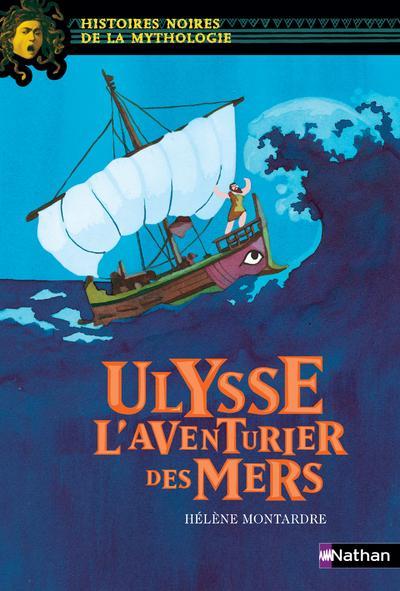 rencontre d'ulysse et le cyclope Aulnay-sous-Bois