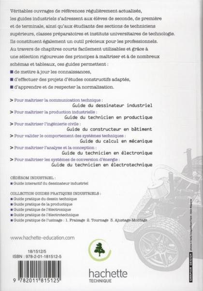 guide du calcul en mecanique pdf