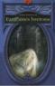Livres - Petites histoires de... fantômes bretons
