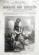 Semaine Des Enfants (La) N°387 du 13/06/1863