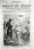 Semaine Des Enfants (La) N°390 du 24/06/1863