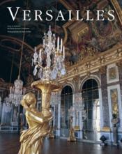 Versailles, Citadelles & Mazenod