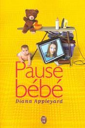 Pause-Bebe