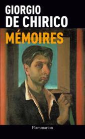 Tambour Battant ; Memoires