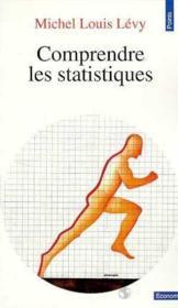 Comprendre Les Statistiques