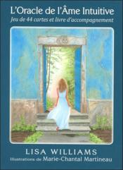 L'oracle de l'âme intuitive