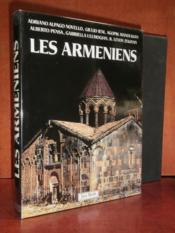 Les Arméniens.