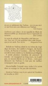 Balade en yvelines collectif acheter occasion 03 03 2001 for Balade en yvelines